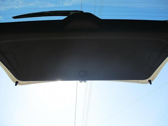 2.5iアイサイト 4WD タイミングチェーン フリップダウンモニター プッシュスタート バックカメラ SDナビ地デジ ETC シートヒーター 横滑り防止装置 サイド・カーテンエアバッグ オートライト 純正17インチAW(29枚目)