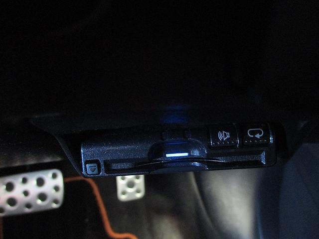 2.5iアイサイト 4WD タイミングチェーン フリップダウンモニター プッシュスタート バックカメラ SDナビ地デジ ETC シートヒーター 横滑り防止装置 サイド・カーテンエアバッグ オートライト 純正17インチAW(39枚目)