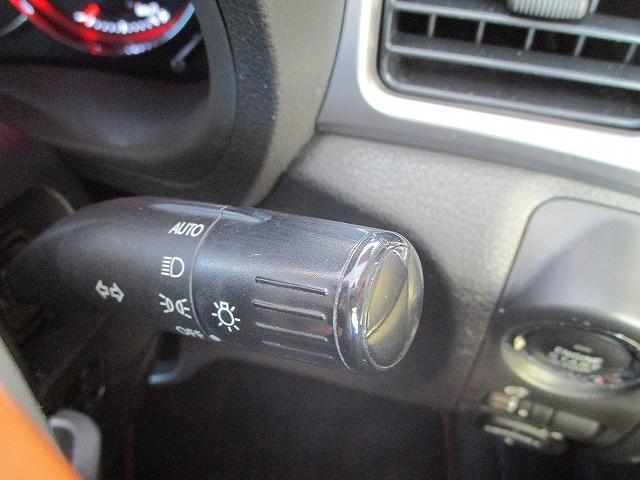 2.5iアイサイト 4WD タイミングチェーン フリップダウンモニター プッシュスタート バックカメラ SDナビ地デジ ETC シートヒーター 横滑り防止装置 サイド・カーテンエアバッグ オートライト 純正17インチAW(41枚目)