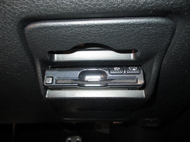 2.5iアイサイト 4WD タイミングチェーン フリップダウンモニター プッシュスタート バックカメラ SDナビ地デジ ETC シートヒーター 横滑り防止装置 サイド・カーテンエアバッグ オートライト 純正17インチAW(45枚目)