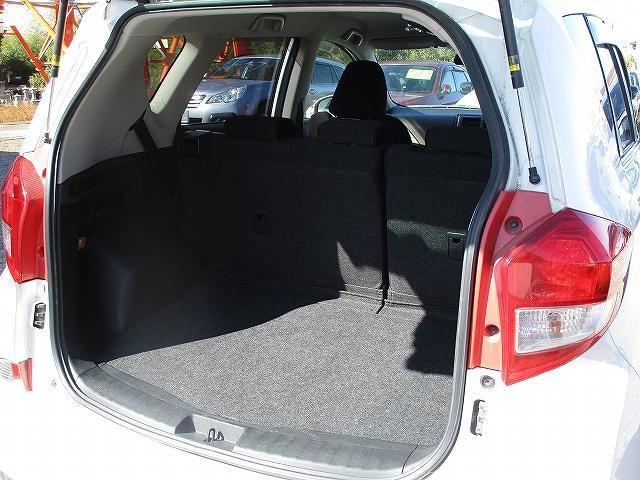 1.5i スポーツリミテッド タイミングチェーン フルエアロ 社外SDナビゲーション 地デジテレビ ETC車載器 MTモード キーレスエントリー レギュラーガソリン仕様車 HID フォグランプ ウィンカーミラー 社外16インチAW(13枚目)