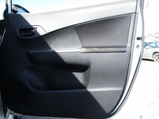 1.5i スポーツリミテッド タイミングチェーン フルエアロ 社外SDナビゲーション 地デジテレビ ETC車載器 MTモード キーレスエントリー レギュラーガソリン仕様車 HID フォグランプ ウィンカーミラー 社外16インチAW(30枚目)