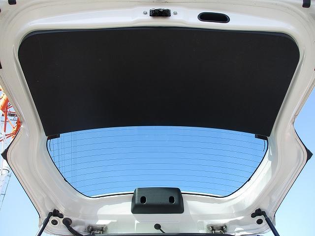 1.5i スポーツリミテッド タイミングチェーン フルエアロ 社外SDナビゲーション 地デジテレビ ETC車載器 MTモード キーレスエントリー レギュラーガソリン仕様車 HID フォグランプ ウィンカーミラー 社外16インチAW(32枚目)