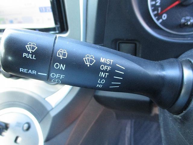 1.5i スポーツリミテッド タイミングチェーン フルエアロ 社外SDナビゲーション 地デジテレビ ETC車載器 MTモード キーレスエントリー レギュラーガソリン仕様車 HID フォグランプ ウィンカーミラー 社外16インチAW(38枚目)