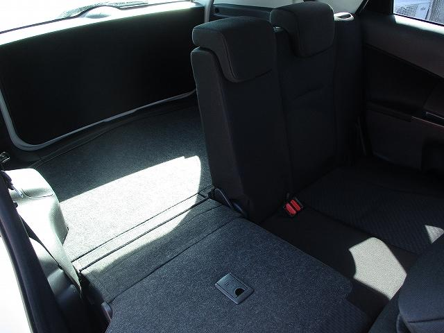 1.5i スポーツリミテッド タイミングチェーン フルエアロ 社外SDナビゲーション 地デジテレビ ETC車載器 MTモード キーレスエントリー レギュラーガソリン仕様車 HID フォグランプ ウィンカーミラー 社外16インチAW(41枚目)