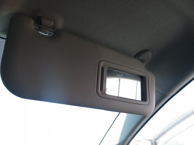 1.5i スポーツリミテッド タイミングチェーン フルエアロ 社外SDナビゲーション 地デジテレビ ETC車載器 MTモード キーレスエントリー レギュラーガソリン仕様車 HID フォグランプ ウィンカーミラー 社外16インチAW(44枚目)