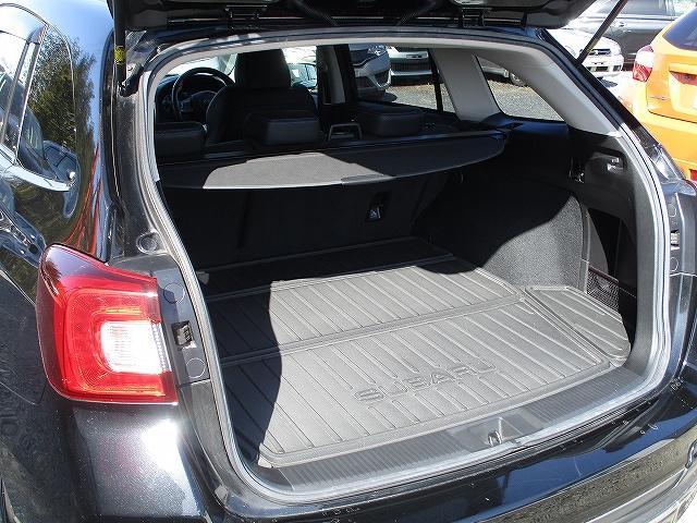 2.0GT-Sアイサイト 4WD タイミングチェーン フルエアロ アイサイトVer3 フルレザーシート SDナビ プッシュスタート ETC シートヒーター 盗難防止装置 横滑り防止装置 ABS LEDヘッドライト オートライト(16枚目)