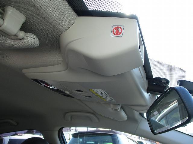2.0GT-Sアイサイト 4WD タイミングチェーン フルエアロ アイサイトVer3 フルレザーシート SDナビ プッシュスタート ETC シートヒーター 盗難防止装置 横滑り防止装置 ABS LEDヘッドライト オートライト(22枚目)