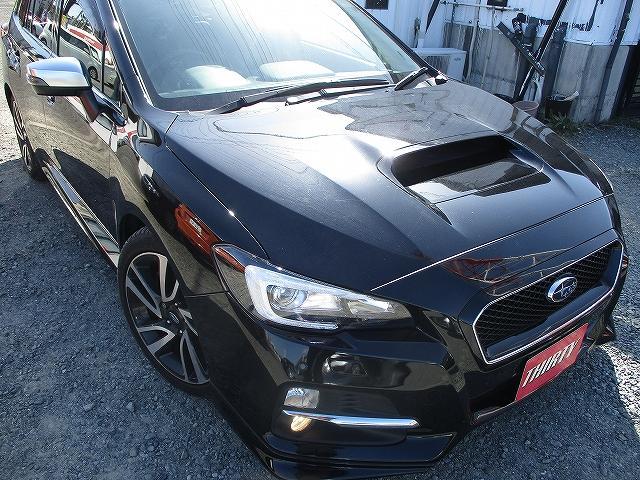 2.0GT-Sアイサイト 4WD タイミングチェーン フルエアロ アイサイトVer3 フルレザーシート SDナビ プッシュスタート ETC シートヒーター 盗難防止装置 横滑り防止装置 ABS LEDヘッドライト オートライト(23枚目)