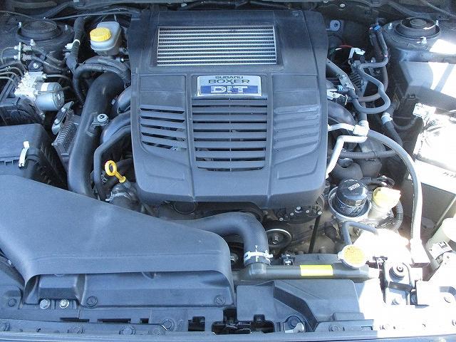 2.0GT-Sアイサイト 4WD タイミングチェーン フルエアロ アイサイトVer3 フルレザーシート SDナビ プッシュスタート ETC シートヒーター 盗難防止装置 横滑り防止装置 ABS LEDヘッドライト オートライト(24枚目)