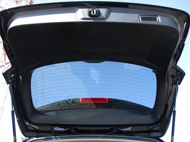 2.0GT-Sアイサイト 4WD タイミングチェーン フルエアロ アイサイトVer3 フルレザーシート SDナビ プッシュスタート ETC シートヒーター 盗難防止装置 横滑り防止装置 ABS LEDヘッドライト オートライト(32枚目)