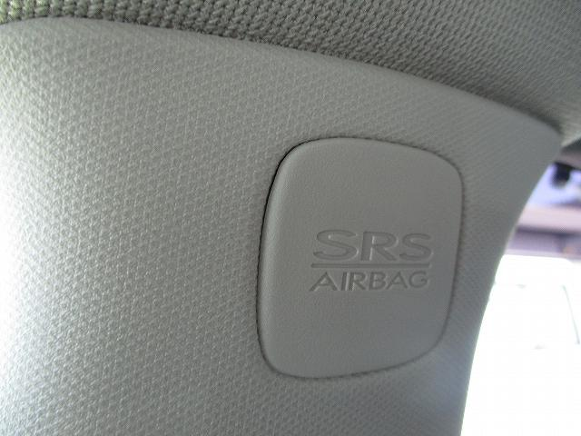 2.0GT-Sアイサイト 4WD タイミングチェーン フルエアロ アイサイトVer3 フルレザーシート SDナビ プッシュスタート ETC シートヒーター 盗難防止装置 横滑り防止装置 ABS LEDヘッドライト オートライト(42枚目)