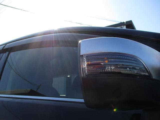 2.0GT-Sアイサイト 4WD タイミングチェーン フルエアロ アイサイトVer3 フルレザーシート SDナビ プッシュスタート ETC シートヒーター 盗難防止装置 横滑り防止装置 ABS LEDヘッドライト オートライト(45枚目)