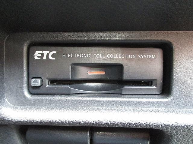 20Xt エマージェンシーブレーキパッケージ アラウンドビューモニター フルレザーシート プッシュスタート バックカメラ シートヒーター 純正SDナビゲーション ETC 横滑り防止装置 盗難防止装置 クルーズコントロール LEDヘッドライト(20枚目)