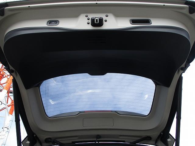 20Xt エマージェンシーブレーキパッケージ アラウンドビューモニター フルレザーシート プッシュスタート バックカメラ シートヒーター 純正SDナビゲーション ETC 横滑り防止装置 盗難防止装置 クルーズコントロール LEDヘッドライト(32枚目)