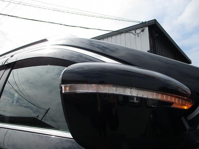 20Xt エマージェンシーブレーキパッケージ アラウンドビューモニター フルレザーシート プッシュスタート バックカメラ シートヒーター 純正SDナビゲーション ETC 横滑り防止装置 盗難防止装置 クルーズコントロール LEDヘッドライト(45枚目)