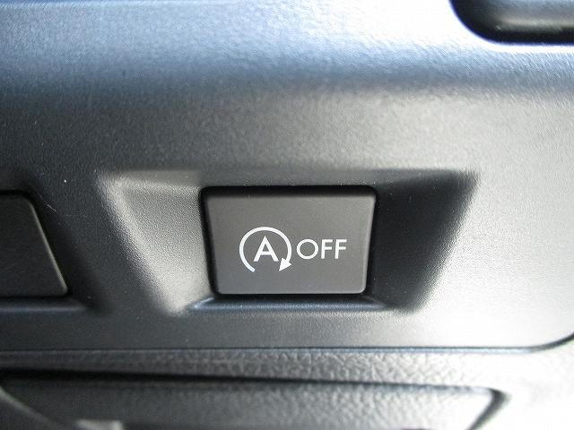 2.0i-Sリミテッド STIフロント・サイドリップスポイラー バックカメラ 電動シート パドルシフト デュアルフルオートエアコン キーレスエントリー 横滑り防止装置 ABS オートライト フォグランプ 純正17インチAW(20枚目)