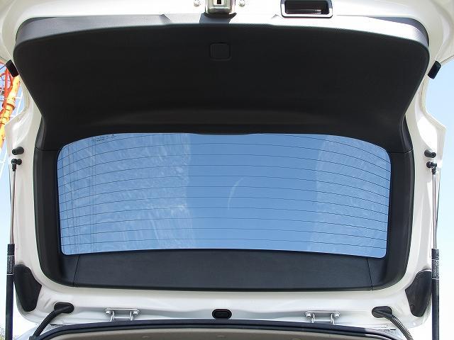 2.0i-Sリミテッド STIフロント・サイドリップスポイラー バックカメラ 電動シート パドルシフト デュアルフルオートエアコン キーレスエントリー 横滑り防止装置 ABS オートライト フォグランプ 純正17インチAW(32枚目)