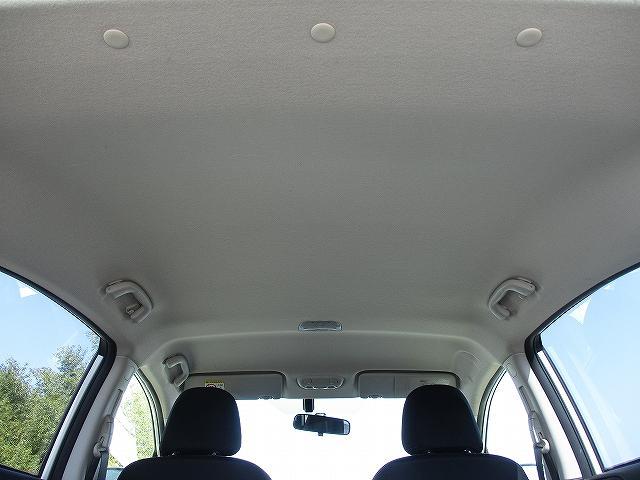 2.0i-Sリミテッド STIフロント・サイドリップスポイラー バックカメラ 電動シート パドルシフト デュアルフルオートエアコン キーレスエントリー 横滑り防止装置 ABS オートライト フォグランプ 純正17インチAW(36枚目)