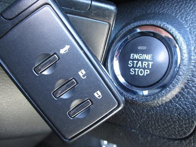 2.5iアイサイト Sパッケージ 4WD BIGX8インチモニターHDDナビ フルレザーシート プッシュスタート バックカメラ シートヒーター 両側電動シート 盗難防止装置 横滑り防止装置 追従機能付クルーズコントロール HID 後期(19枚目)