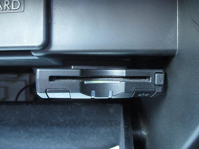 2.5iアイサイト Sパッケージ 4WD BIGX8インチモニターHDDナビ フルレザーシート プッシュスタート バックカメラ シートヒーター 両側電動シート 盗難防止装置 横滑り防止装置 追従機能付クルーズコントロール HID 後期(20枚目)