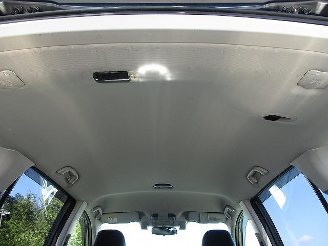 2.5iアイサイト Sパッケージ 4WD BIGX8インチモニターHDDナビ フルレザーシート プッシュスタート バックカメラ シートヒーター 両側電動シート 盗難防止装置 横滑り防止装置 追従機能付クルーズコントロール HID 後期(36枚目)