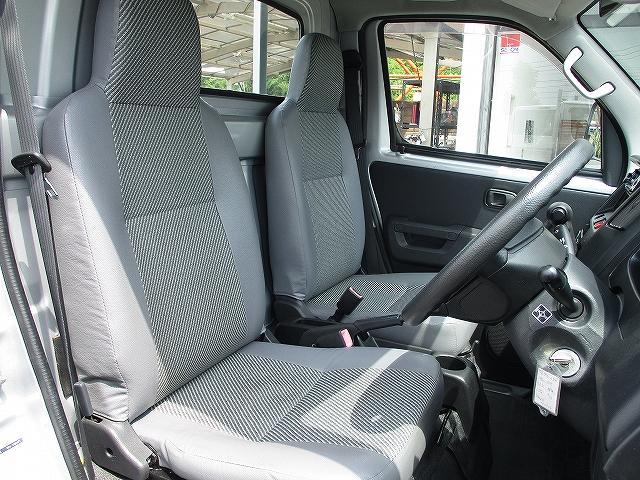 DX ワンオーナー ETC車載器 CDプレーヤー エアコン レギュラーガソリン仕様車 パワーステアリング ABS 運転席・助手席エアバッグ ハロゲンヘッドライト 純正13インチスチールホイール ドアバイザー(11枚目)
