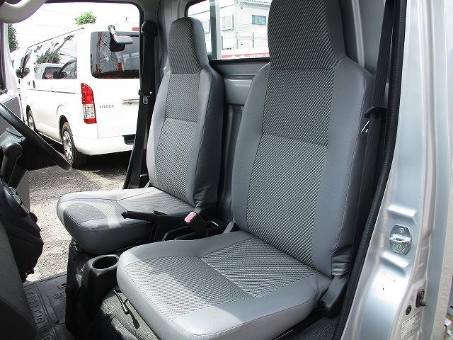 DX ワンオーナー ETC車載器 CDプレーヤー エアコン レギュラーガソリン仕様車 パワーステアリング ABS 運転席・助手席エアバッグ ハロゲンヘッドライト 純正13インチスチールホイール ドアバイザー(14枚目)