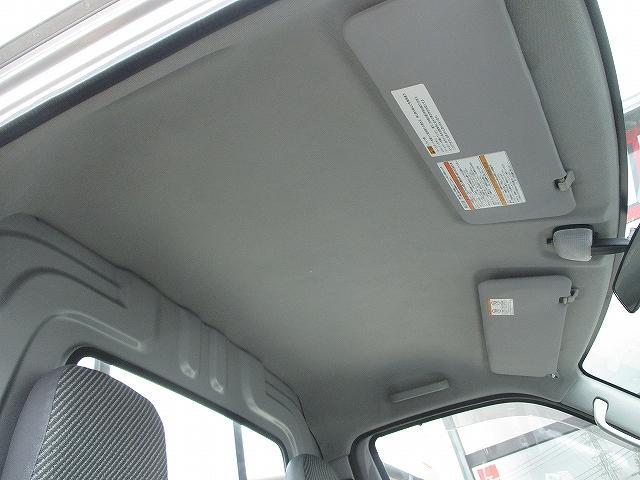DX ワンオーナー ETC車載器 CDプレーヤー エアコン レギュラーガソリン仕様車 パワーステアリング ABS 運転席・助手席エアバッグ ハロゲンヘッドライト 純正13インチスチールホイール ドアバイザー(36枚目)