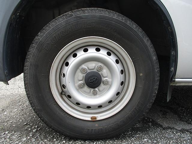 DX ワンオーナー ETC車載器 CDプレーヤー エアコン レギュラーガソリン仕様車 パワーステアリング ABS 運転席・助手席エアバッグ ハロゲンヘッドライト 純正13インチスチールホイール ドアバイザー(49枚目)