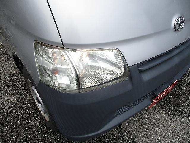 DX ワンオーナー ETC車載器 CDプレーヤー エアコン レギュラーガソリン仕様車 パワーステアリング ABS 運転席・助手席エアバッグ ハロゲンヘッドライト 純正13インチスチールホイール ドアバイザー(51枚目)