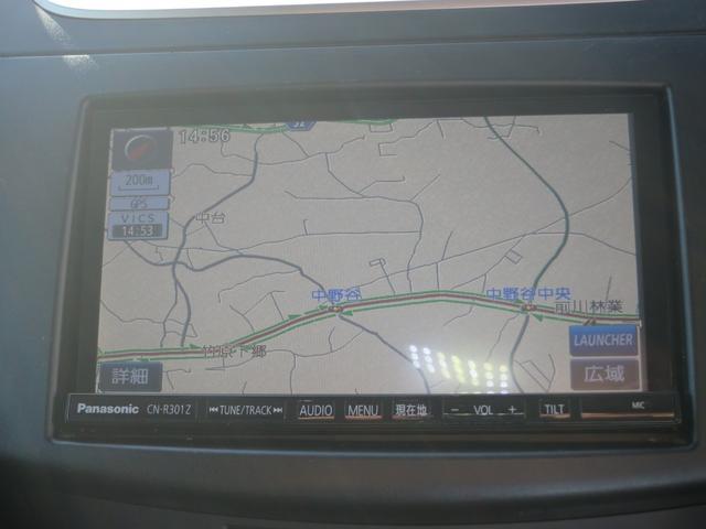 RS ドライブレコーダー ETC ナビ アルミホイール オートクルーズコントロール Bluetooth USB ミュージックサーバー スマートキー 電動格納ミラー MT スマキー 盗難防止システム クルコン(3枚目)