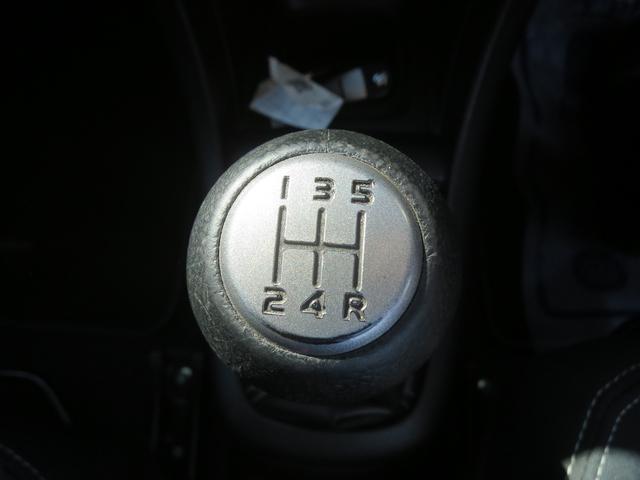 RS ドライブレコーダー ETC ナビ アルミホイール オートクルーズコントロール Bluetooth USB ミュージックサーバー スマートキー 電動格納ミラー MT スマキー 盗難防止システム クルコン(5枚目)
