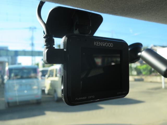 RS ドライブレコーダー ETC ナビ アルミホイール オートクルーズコントロール Bluetooth USB ミュージックサーバー スマートキー 電動格納ミラー MT スマキー 盗難防止システム クルコン(6枚目)