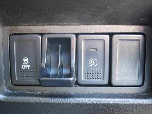 RS ドライブレコーダー ETC ナビ アルミホイール オートクルーズコントロール Bluetooth USB ミュージックサーバー スマートキー 電動格納ミラー MT スマキー 盗難防止システム クルコン(8枚目)