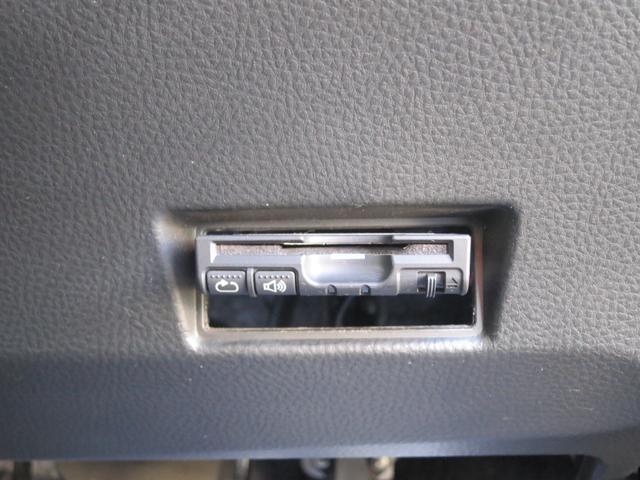 RS ドライブレコーダー ETC ナビ アルミホイール オートクルーズコントロール Bluetooth USB ミュージックサーバー スマートキー 電動格納ミラー MT スマキー 盗難防止システム クルコン(9枚目)