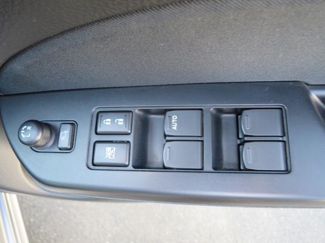 RS ドライブレコーダー ETC ナビ アルミホイール オートクルーズコントロール Bluetooth USB ミュージックサーバー スマートキー 電動格納ミラー MT スマキー 盗難防止システム クルコン(10枚目)