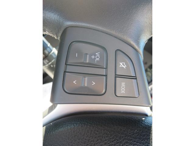 RS ドライブレコーダー ETC ナビ アルミホイール オートクルーズコントロール Bluetooth USB ミュージックサーバー スマートキー 電動格納ミラー MT スマキー 盗難防止システム クルコン(31枚目)