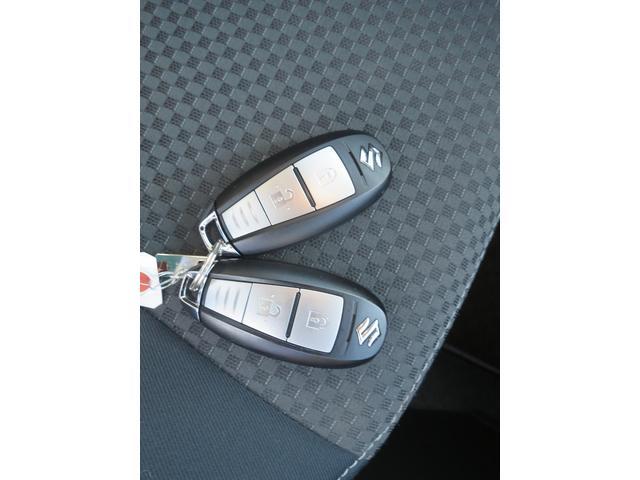 RS ドライブレコーダー ETC ナビ アルミホイール オートクルーズコントロール Bluetooth USB ミュージックサーバー スマートキー 電動格納ミラー MT スマキー 盗難防止システム クルコン(43枚目)