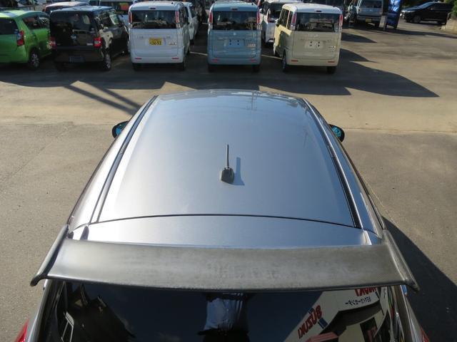 RS ドライブレコーダー ETC ナビ アルミホイール オートクルーズコントロール Bluetooth USB ミュージックサーバー スマートキー 電動格納ミラー MT スマキー 盗難防止システム クルコン(47枚目)