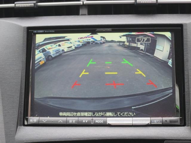 Sツーリングセレクション ハイブリッド ドライブレコーダー ETC バックカメラ ナビ TV アルミホイール オートライト ヘッドライトウォッシャー Bluetooth ミュージックプレイヤー接続可 USB DVD再生 CD(7枚目)
