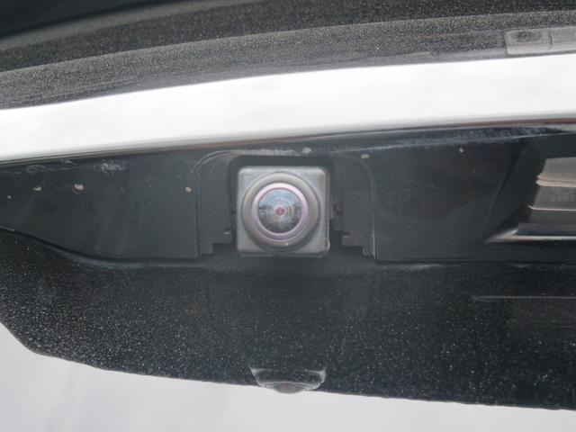 Sツーリングセレクション ハイブリッド ドライブレコーダー ETC バックカメラ ナビ TV アルミホイール オートライト ヘッドライトウォッシャー Bluetooth ミュージックプレイヤー接続可 USB DVD再生 CD(26枚目)