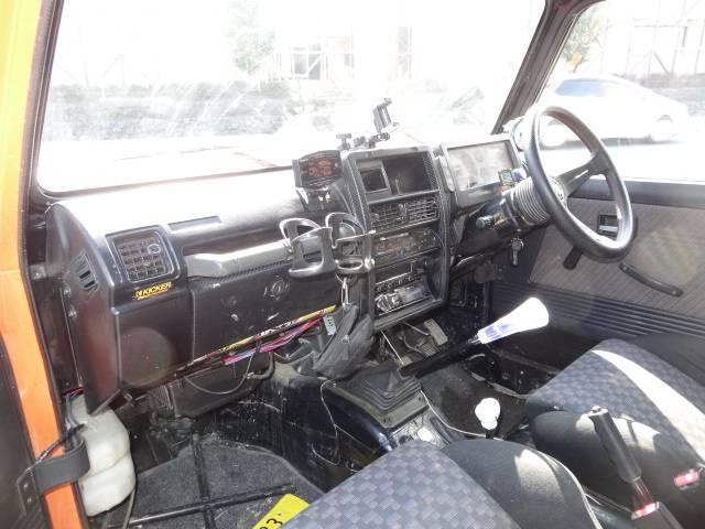 「スズキ」「ジムニー」「コンパクトカー」「群馬県」の中古車21