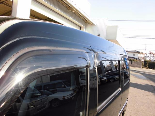 スバル サンバーバン ディアス スーパーチャージャー 3AT ナビ地デジ Bカメラ
