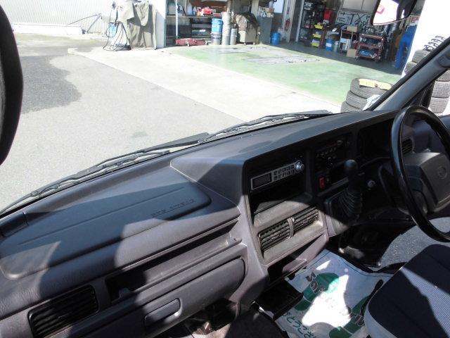 「スバル」「サンバーディアス」「コンパクトカー」「群馬県」の中古車52