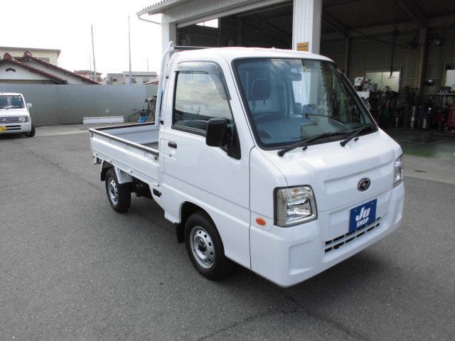 TC-SC 4WD AT ドラレコ ETC ナビ HID(3枚目)