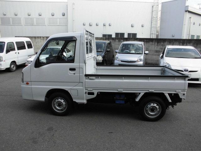 TC-SC 4WD AT ドラレコ ETC ナビ HID(8枚目)