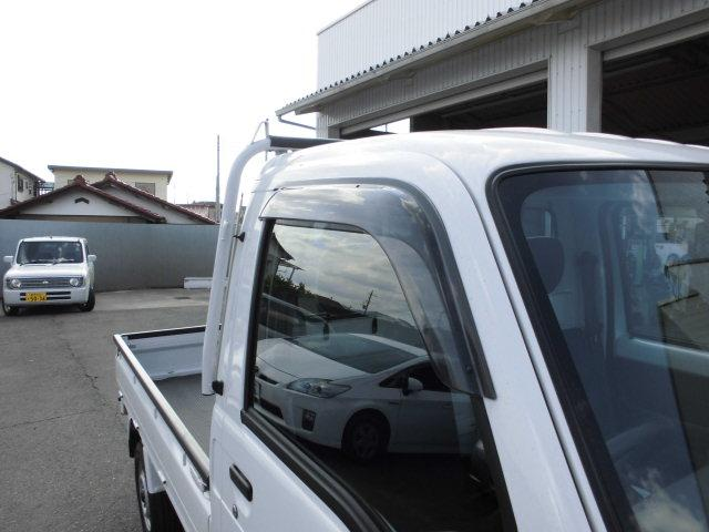 TC-SC 4WD AT ドラレコ ETC ナビ HID(16枚目)