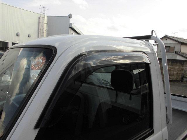 TC-SC 4WD AT ドラレコ ETC ナビ HID(17枚目)