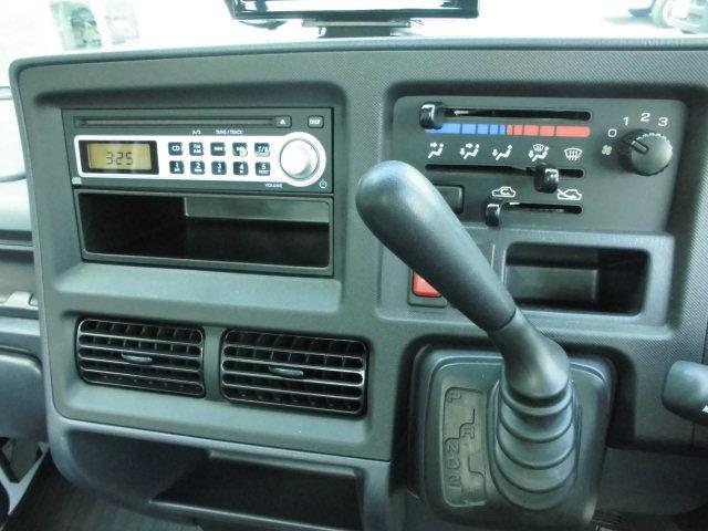 TC-SC 4WD AT ドラレコ ETC ナビ HID(20枚目)